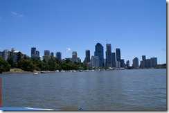 Brisbanea joelta kuvattuna (1)