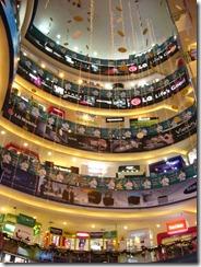 Maanantain IT ostoskeskus