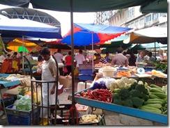Pudun marketti, kuva 1