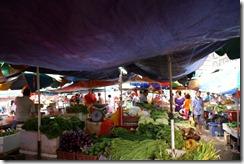 Pudun marketti, kuva 2