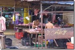 Pudun marketti, kuva 3
