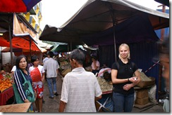 Pudun marketti, kuva 5