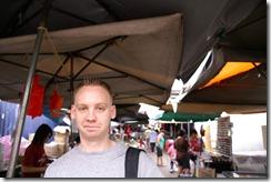 Pudun marketti, kuva 7