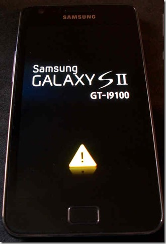 remove-yellow-triangle-on-galaxy-s2