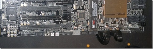 USB-johdot
