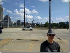 Atlanta Skyline 3