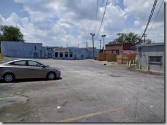 Atlanta West End