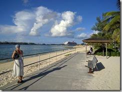 Bahama Downtown 4