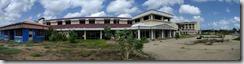 Bushiri hotelli 1
