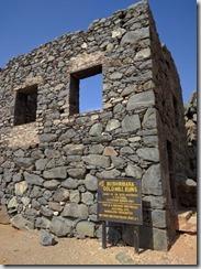 Bushiribana Ruins 3