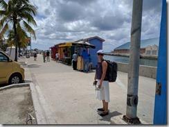 Downtown Bahama 2