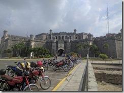 Historiallinen Havanna 1
