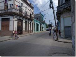 Kuuba 2