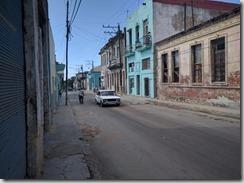 Kuuba 3