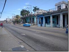 Kuuba 4
