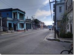 Kuuba 5