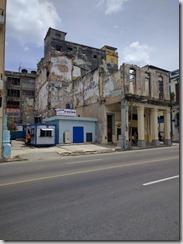 Kuuban katuja 2