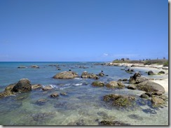 Luonnonsuojelu ranta 2