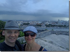 Me & Havanna