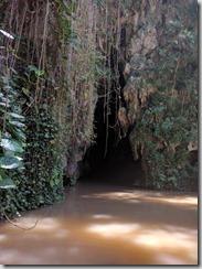 Tippukivi luola 5