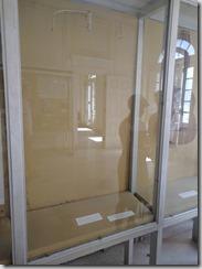 Vallankumousmuseo 3