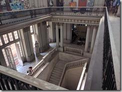 Vallankumousmuseo 4