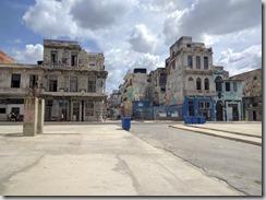 Vanhaa Havannaa 3